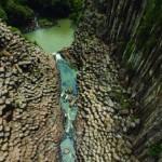 Mixteca Alta y Comarca Minera fueron nombrados geoparques mundiales por la Unesco
