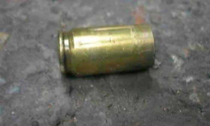 10 muertos por enfrentamientos entre militares y ladrones de gasolina