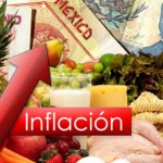 Analistas prevén alza de precios en alimentos; inflación casi llega al tope