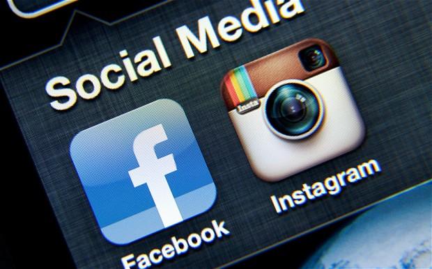 ¿Se comerá Instagram a Facebook?