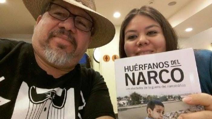 Medios de comunicación se solidarizan con #UnDíaSinPeriodismo por asesinatos a periodistas