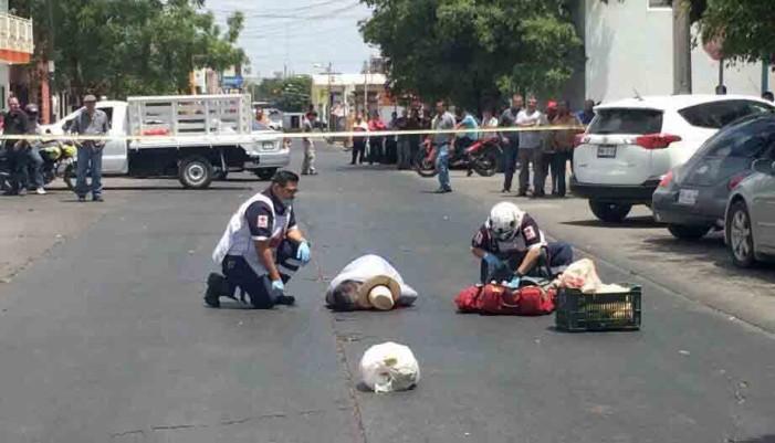 Acerca de por qué México es el segundo país más violento del mundo