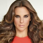 Kate del Castillo responde, resolución es un 'atropello'