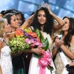 Científica nuclear ganó concurso de belleza Miss USA