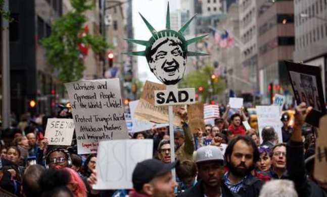 new york vs trump