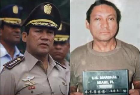 Murió Manuel Noriega, ex dictador de Panamá y agente de la CIA