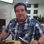 Amenazan de muerte a presidente de periodistas en Sinaloa