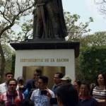 Periodistas de Guerrero exigen seguridad para hacer su trabajo