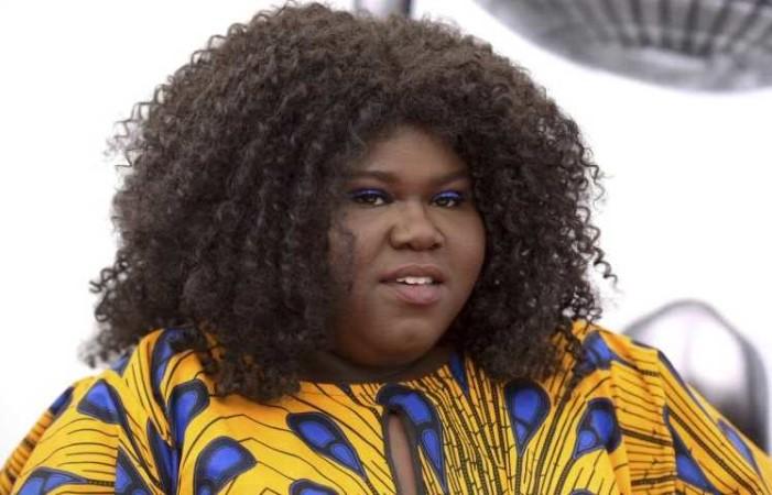 La protagonista de la película 'Precious' denuncia racismo en tienda Chanel