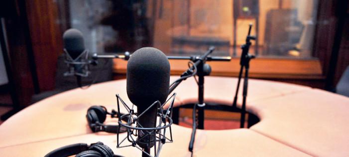 Empresa ligada a Radiorama, no paga y pierde 37 estaciones de radio