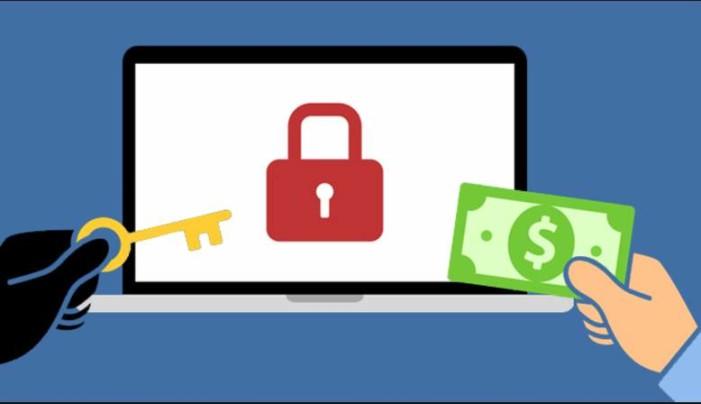 Medidas para evitar el ataque del nuevo 'malware'