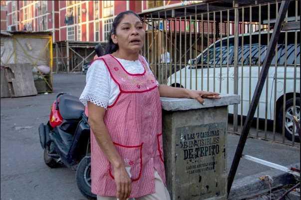 Expertos de Tepito impartirán taller de 'albures finos'