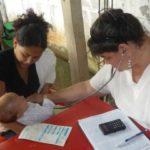 Malas prácticas del Seguro Popular afectan a habitantes de zonas rurales