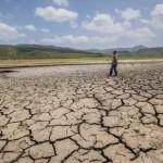 Investigador alerta por crisis de sequía en Oaxaca