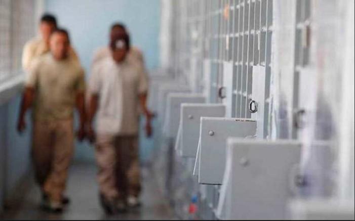CNDH alerta por aumento de  autogobierno en penales mexicanos