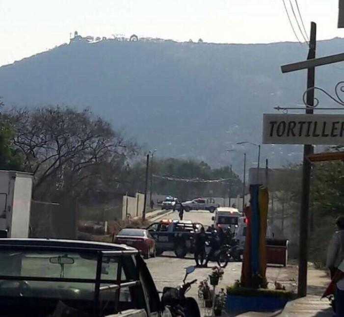 Asesinan a Sonia Córdova y su hijo, periodista del semanario El Costeño