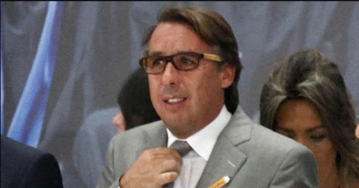 Tras la salida de Azcárraga, Televisa buscará expandirse a EU