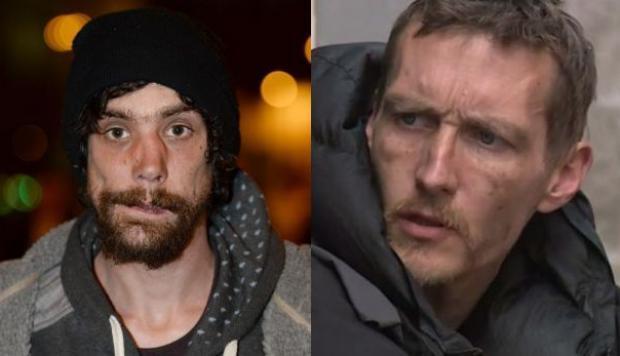 De vagabundos a héroes tras el atentado en Manchester