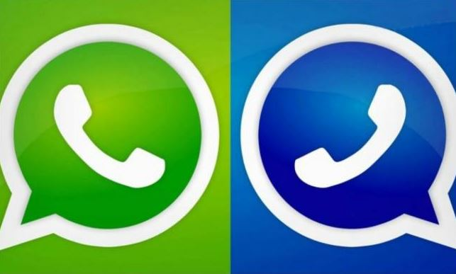'WhatsApp de colores' instala virus en celulares