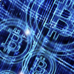 El bitcóin 'hará millonarias a muchas personas antes de volver a caer'
