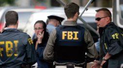 FBI detiene a ex agente de la CIA, por ser espía de China