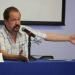 Llaman a apoyar a Jaime Avilés para pagar los gastos médicos de su hospitalización