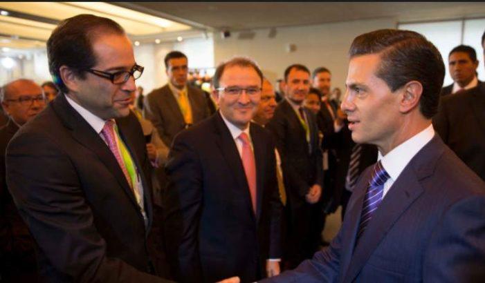 Colima ha gastado más de 43 mdp en 'publicidad' para medios de comunicación