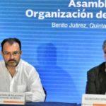 Por malas prácticas en elecciones mexicanas observaremos en 2018: OEA
