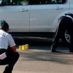 Asesinan a mando de la Policía Federal en Michoacán
