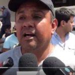 Peña y Eruviel temen a AMLO que se olvidan de la gente: padre de Valeria