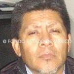 Asesino de Valeria se suicida al interior de su celda en el penal Neza-Bordo