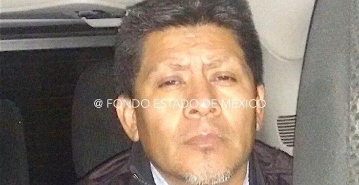 Edad de asesino de Valeria no cuadra, Eruviel Ávila no ha contactado a familia: madre