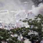 Afganistán sufre nuevo atentado, mueren al menos 12 personas y se declara 'bajo ataque'