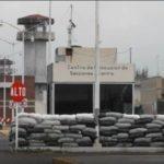 Trasladan a penal de Altamira a reos de Ciudad Victoria