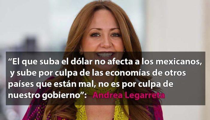 Programa 'Hoy' saldrían del aire por crisis de Televisa