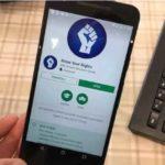 Desarrollan nueva aplicación para ayudar a inmigrantes indocumentados