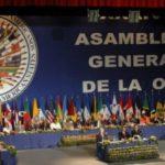 Rector de Ibero: OEA crítica la democracia de Venezuela pero no la de México