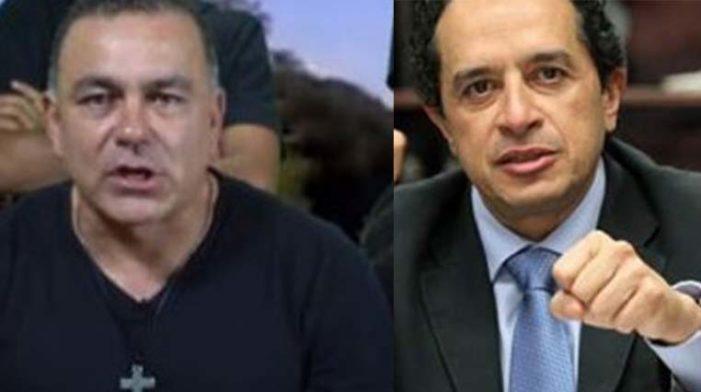 Amenaza QR a ciudadanos que anunciaron autodefensa; no se tolerarán provocadores