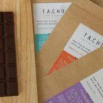 Chocolates mexicanos ganan premio de calidad mundial