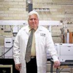 Científico de la UNAM participará en exploración de agua en Marte