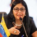Venezuela denunciará caso Ayotzinapa ante la OEA
