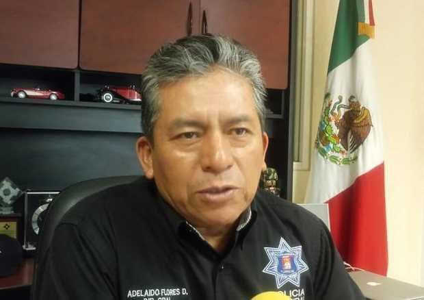 Reportan  cuatro detenidos en Coahuila por delitos electorales