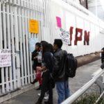 IPN interpone denuncia ante la PGR por venta de calificaciones