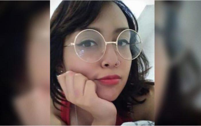 Publican foto en Instagram de chica desaparecida, días más tarde la encuentran muerta