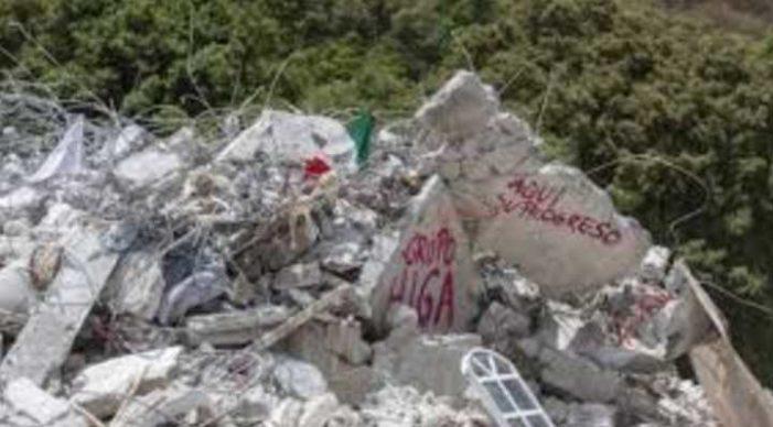 ONU señala a Monsanto, Higa y otras empresas por violentar los DDHH en México