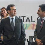 INE planea imponer multas de 871.9 mdp a partidos y coaliciones
