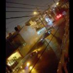 Vuelve Tabasco a colapsar por lluvias