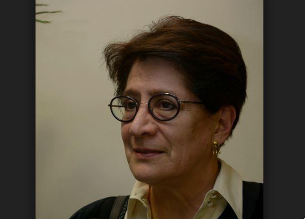 El PRI pone a su candidata para ocupar rectoría de la UAM