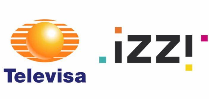 Usuarios de Izzi reportan fallas en servicio de cable, Internet y telefonía