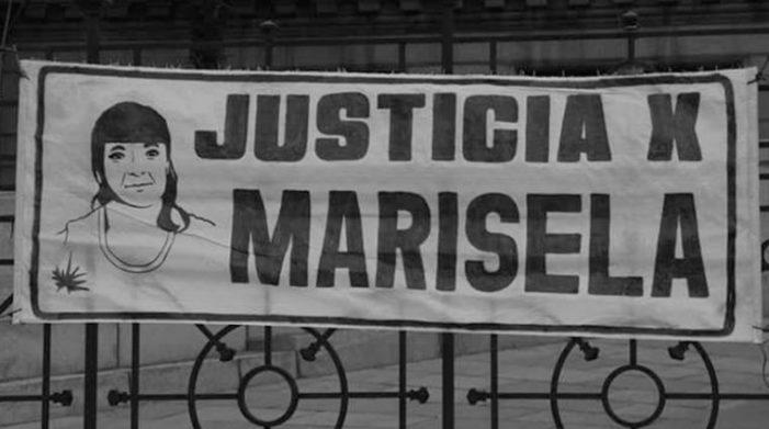 En Argentina torturaron a una mujer hasta la muerte y hoy sus agresores quedaron libres